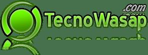 TecnoWasap