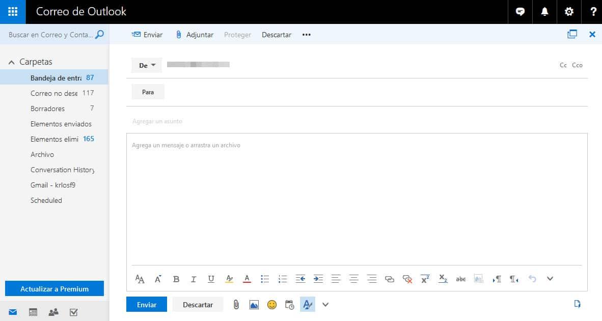 WhatsApp vs Email: ¿Comunicación instantánea o correos electrónicos?
