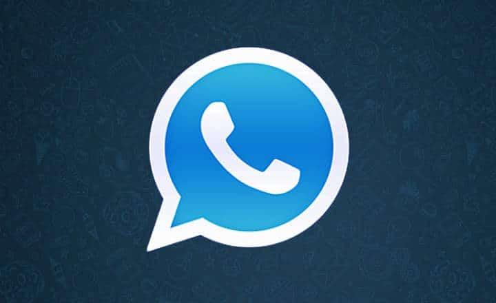 Cuáles son los mejores mods de WhatsApp (2018)