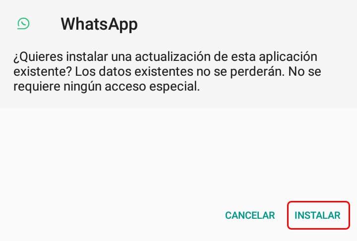 Descargar ROYAL WhatsApp Transparente v5.50 APK (agosto 2018)