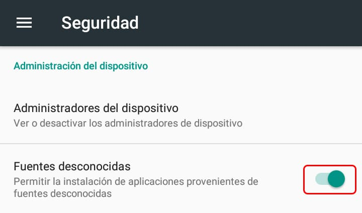 Descargar RC YOWhatsApp v7.70 iOS Edition APK