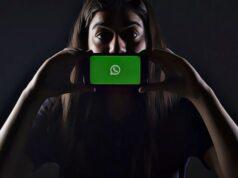 ver estado de WhatsApp de un contacto que me bloqueó