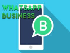 ¿Qué es WhatsApp Business? El WhatsApp para empresas